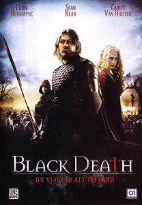 locandina-black-death-un-viaggio-all-inferno