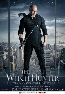 the-last-witch-hunter_1446023018