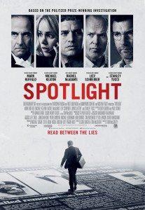 2016Spotlight